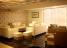 BEST WESTERN PLUS Elomaz Hotel Asaba