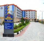 Hotels in Delta | Hotels ng