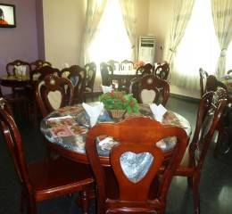Luxury Hotels in Awka | Anambra | Hotels ng