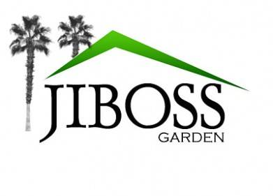 Jiboss Garden And Hotel Picture