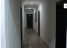 Jolac Hotel And Suites