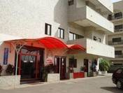 Rosebud Hotel And Apartment