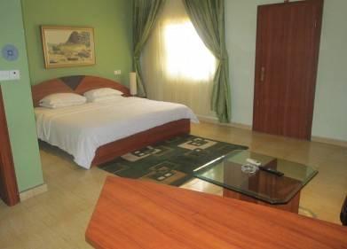 Wikki Hotels  Picture